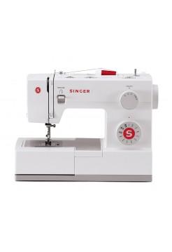 Электромеханическая швейная машина Singer Supera 5511