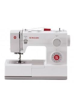 Электромеханическая швейная машина Singer Supera 5523