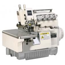 Промышленный пятиниточный оверлок Typical GN895D