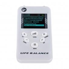 Прибор биорезонансной терапии Life Balance