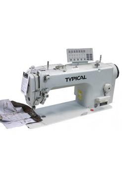 Промышленная швейная машина Typical GC6730A-HD3