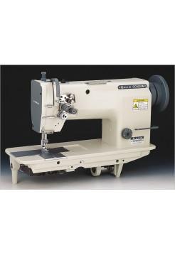Промышленная швейная машина Typical GC6220М