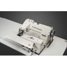 Промышленная швейная машина Typical GL13101-2