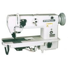 Промышленная швейная машина Typical GC20616