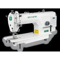 Универсальная швейная машина ZOJE ZJ9703АR-5-D4