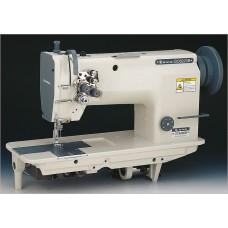 Промышленная швейная машина Typical GC6220B