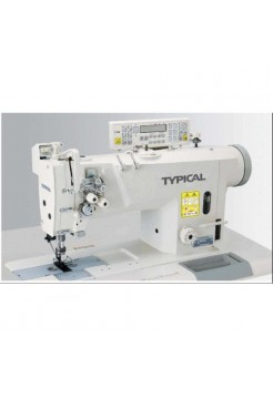 Промышленная швейная машина Typical GC9450HD3