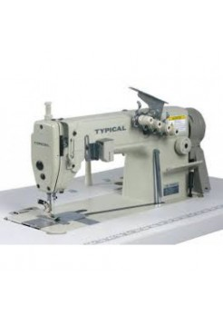 Промышленная швейная машина Typical GK0056-1
