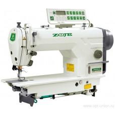 Универсальная швейная машина ZOJE 9813 A-D3BPF