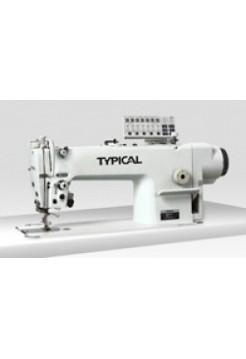 Промышленная швейная машина Typical GC6716MD3