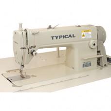 Промышленная швейная машина Typical GC9750MD3