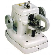 Промышленная швейная машина Typical GP5-I