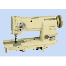 Промышленная швейная машина Typical GC20606-1D2