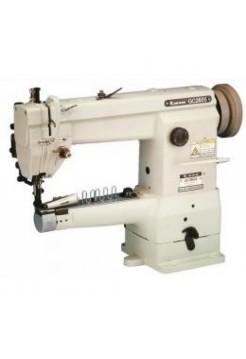 Промышленная швейная машина Typical GC 2605