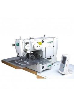 Автоматическая швейная машина для шитья по контуру ZJ5770A-1510HG1