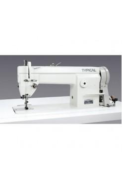 Промышленная прямострочная машина TYPICAL GC6-7D