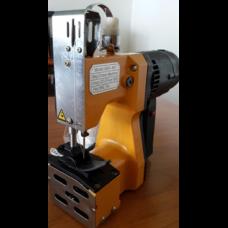 Мешкозашивочная машина GK9-801
