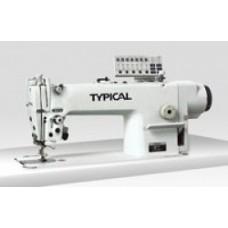 Промышленная швейная машина Typical GC6716HD3