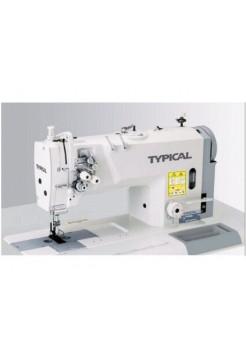 Промышленная швейная машина Typical GC9750HD3