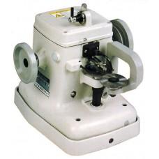 Промышленная швейная машина Typical GP5-II