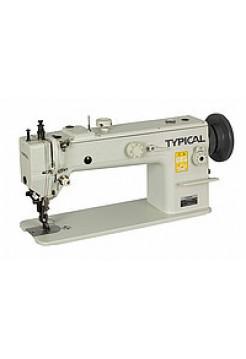 Промышленная швейная машина Typical GC0323