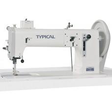 Промышленная швейная машина Typical TW 1-243