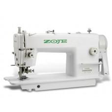 Универсальная швейная машина ZOJE ZJ5300