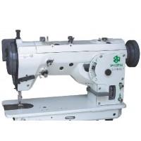 Одноигольная швейная машина ZOJЕ ZJ457B105-L-F