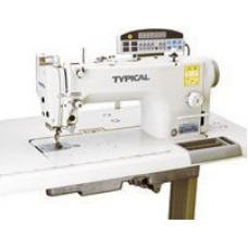 Промышленная швейная машина Typical GC6760MD3