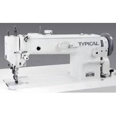 Промышленная швейная машина Typical GC0303H-D2