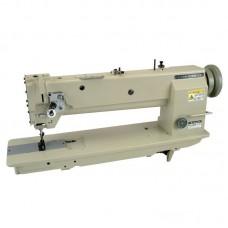 Промышленная швейная машина Typical GC20606-1L18