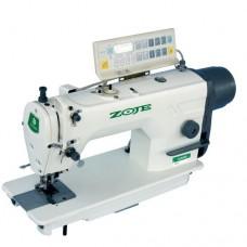 Универсальная швейная машина ZOJE ZJ5300 BD