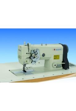 Прямострочная промышленная швейная машина SHUNFA SF 842 M
