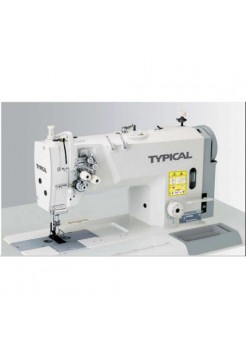 Промышленная швейная машина Typical GC6240M