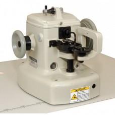 Промышленная швейная машина Typical GP5-IV