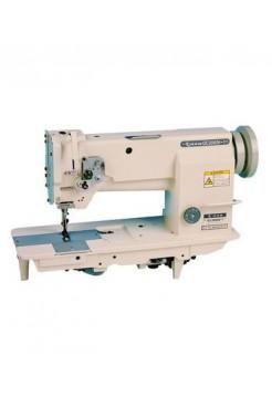 Промышленная швейная машина Typical GC20606