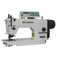 Универсальная швейная машина ZOJE 5300R-D2B/PF