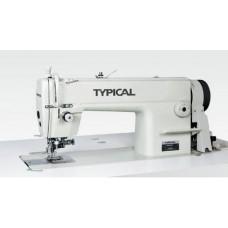 Промышленная швейная машина Typical GC6170