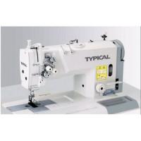 Промышленная швейная машина Typical GC6240В