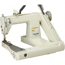 Промышленная швейная машина Typical GK397