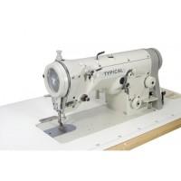 Промышленная швейная машина Typical GT655-01