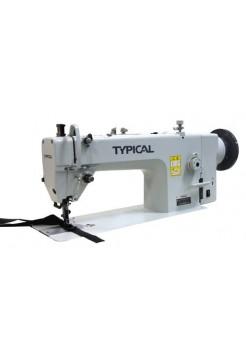Промышленная швейная машина Typical GC0617D