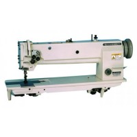 Промышленная швейная машина Typical GC20606-L18