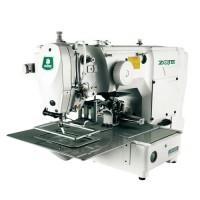 Автоматическая швейная машина ZJ5770A-3020HG1