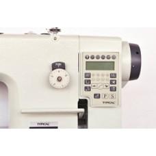Промышленная швейная машина Typical GC6710A-MD3