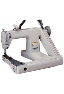 Промышленная швейная машина Typical GK398