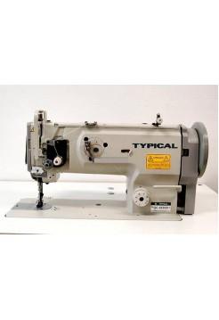 Промышленная швейная машина Typical GC0605A