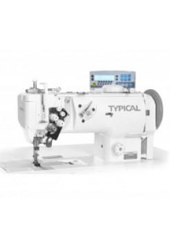 Промышленная швейная машина Typical GC20676