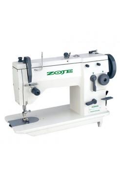 Промышленная машина зигзагообразной строчки ZOJE 20U43