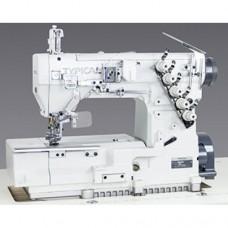 Промышленная швейная машина Typical GK335-1356-11